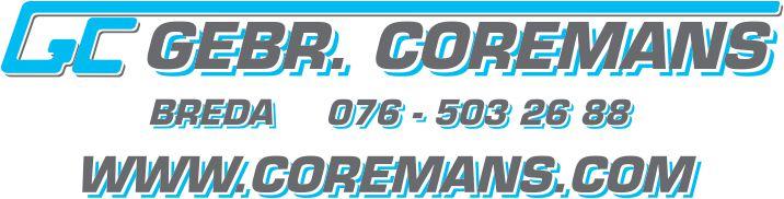 http://www.coremans.com/