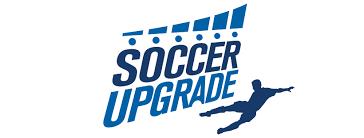Soccer Upgrade komt weer naar DSE!